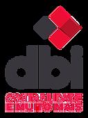 DBI_principal_sem_fundo.png