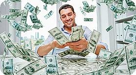 A ideia do imposto sobre grandes fortunas