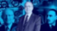 Episódio 095 - Stephen Kanitz e a administração responsável