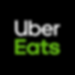 uber eats.webp