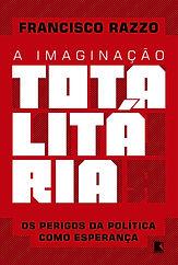 A Imaginação Totalitária