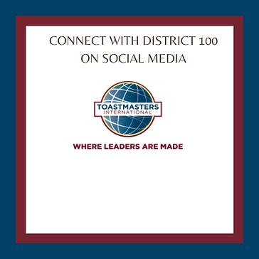 SOCIAL MEDIA (empt).png
