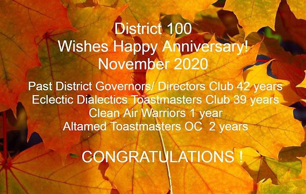 D100 Nov Anniversaries.jpg