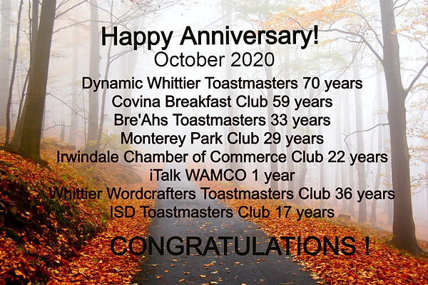 Oct 2020 Club Anniversaries v2 (orig).jp