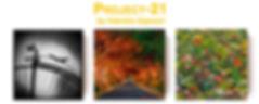 Project-21-E-commerce-500.jpg