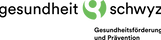 SZ_gs_logo-claim_rgb_edited.png