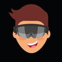 360 VR Movie Logo