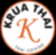 Krua Thai Natick Logo