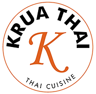 Krua Thai Natick Logo