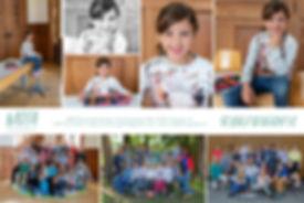 Klasse Webseite (2 von 2).jpg