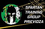 spartan training group prievidza