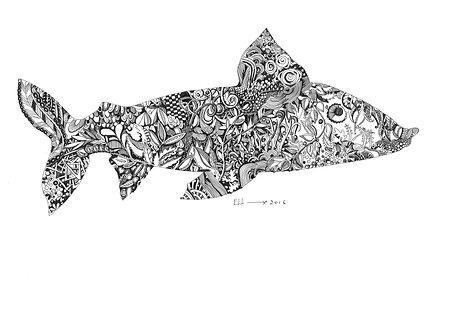 Fish Tuto
