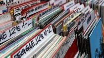 Musiklexikon - Reggae