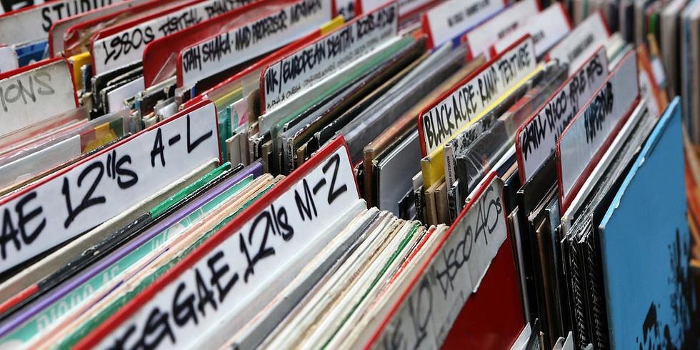 Misharoots Reggae Bands