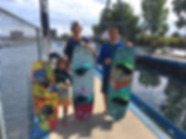 3 kids posing with wakeboards_edited.jpg