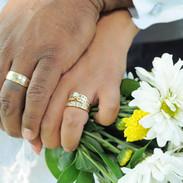 Richard and Candice wedding 3.jpg