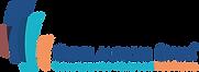 Sidelaunch Days Logo Horizontal.png