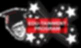 Edutainment_Logo_Final-1 (1).png