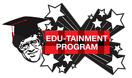 Edutainment_Logo_Final-1 (1).png
