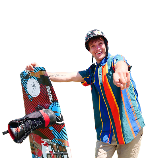 wakeboard coach chris matheson.png