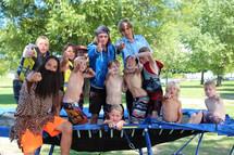 Boarder Pass Summer Camp.jpeg
