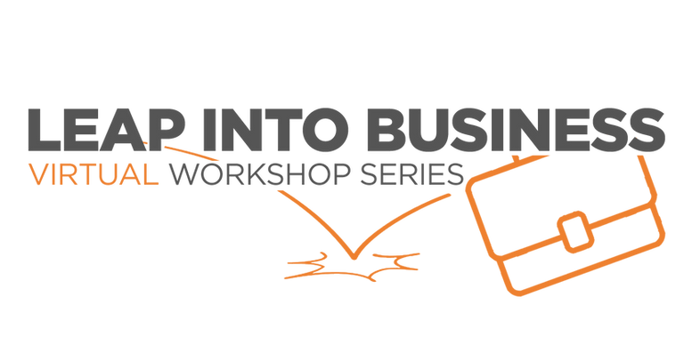 LeapIntoBusiness-Logo.png