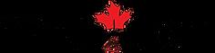 WSWC-Logo.png