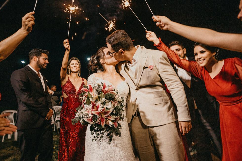 bride and groom kissing.jpg