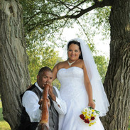 Candice and Richard Wedding.jpg