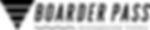 BP SYMBOL AND TEXT LOGO-BLACK.png
