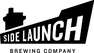sidelaunch.png