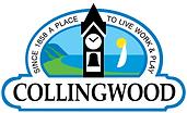 cwood_logo.png