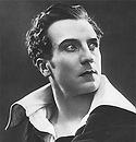 Ivan Mosjouskine
