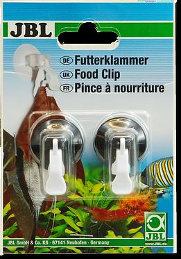 JBL Futterklammer / Food Clip