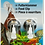 Thumbnail: JBL Futterklammer / Food Clip