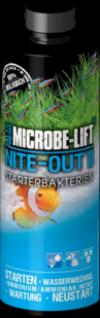 Microbe-Lift Nite-Oute II