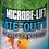 Thumbnail: Microbe-Lift Nite-Oute II