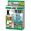 Thumbnail: JBL K Kalium Test