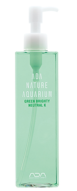 ADA Green Brighty Neutral K