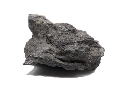 Basaltgestein Je 1Kg