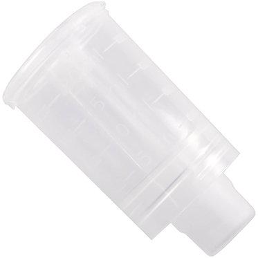 Aqua Rebell Messbecher 20 ml