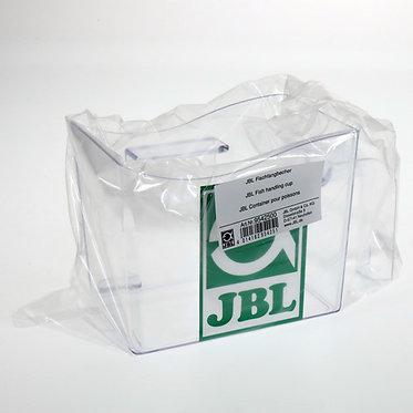 JBL Fischfangbecher