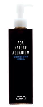ADA Green Brighty Mineral