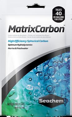 Seachem Matrix Carbon