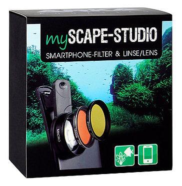 myScape-Studio