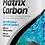 Thumbnail: Seachem Matrix Carbon