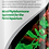 Thumbnail: Seachem Flourish Advanced