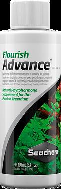 Seachem Flourish Advanced