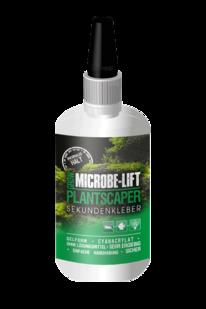 Microbe-Lift Plantscaper