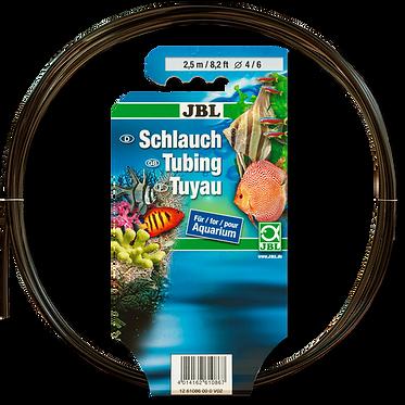 JBL Aquaschlauch GRAU